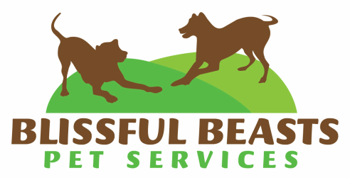 BLISSFUL BEASTS PET SERVICES